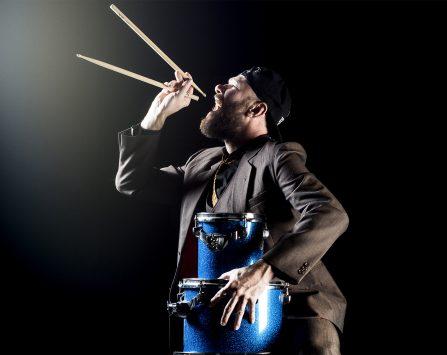 Image programmation DrummerZ + Hymas/Labarrière/Goubert