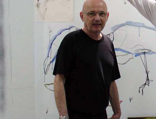 Image François Martin