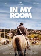Affiche du film IN MY ROOM (VO)