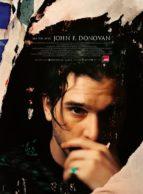 Affiche du film MA VIE AVEC JOHN F. DONOVAN