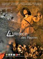 Affiche du film LE MÉDECIN DES PAUVRES