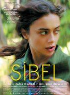 Affiche du film SIBEL