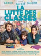 Affiche du film LA LUTTE DES CLASSES