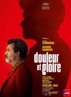 Affiche du film DOULEUR ET GLOIRE (VO)