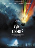 Affiche du film LE VENT DE LA LIBERTE