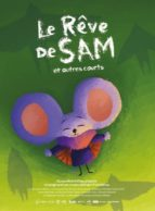 Affiche du film LE REVE DE SAM