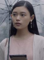 Affiche du film ANTICIPATION JAPON en avant-première