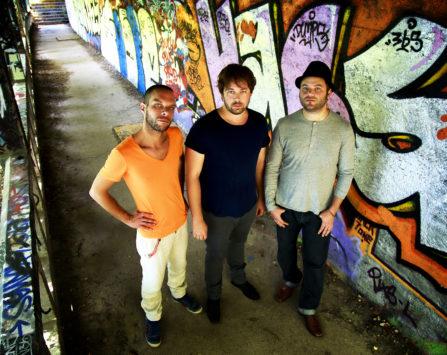 Image programmation Marc Perrenoud Trio + Joce Mienniel Tilt #2