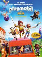 Affiche du film PLAYMOBIL LE FILM