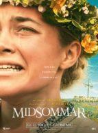 Affiche du film MIDSOMMAR (VO)