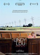 Affiche du film LINDY LOU, JURÉE NUMÉRO 2