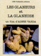 Affiche du film LES GLANEURS ET LA GLANEUSE (2000)