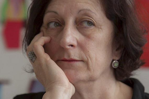 Image Michèle Cirès-Brigand