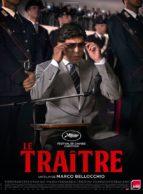 Affiche du film LE TRAITRE
