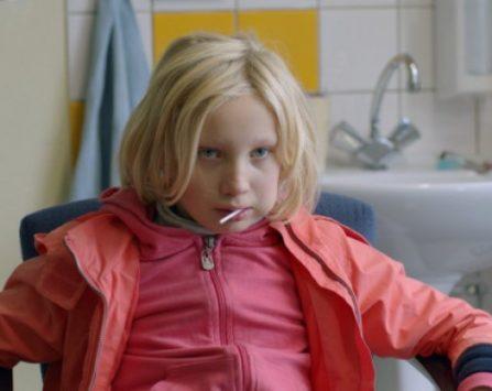 Image programmation Quinzaine du film allemand