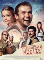 Affiche du film 7 KOĞUŞTAKI MUCIZE