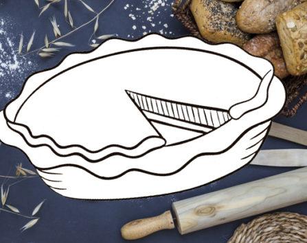 Image programmation Soirée concours de tartes