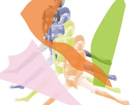 Image programmation Atelier corps est (photo) graphique