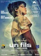 Affiche du film UN FILS