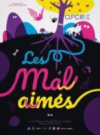 Affiche du film LES MAL-AIMÉS