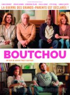 Affiche du film BOUTCHOU