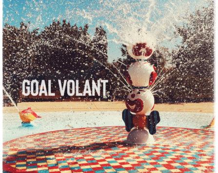 Image programmation Goal Volant