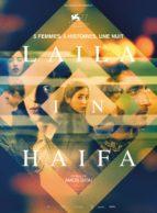 Affiche du film LAILA IN HAIFA