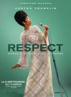 Affiche du film RESPECT