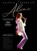 Affiche du film ALINE