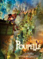 Affiche du film POUPELLE